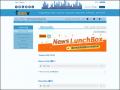 教育部-ICRT News Lunchbox